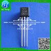 Free Shipping 100pcs/lot DIP C3198 2SC3198Y 0.15A/50V NPN Triode Transistor TO-92 Thyristor Special sales 50pcs lot 6x6x7mm 4pin g92 tactile tact push button micro switch direct self reset dip top copper free shipping russia