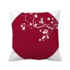 статья за пример японии площадь бросить подушку включить подушки покрытия дома диван декор подарок шатура диван лондон рогожка бежевая 2 подушки в подарок