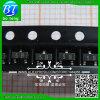 3000PCS BC807 BC807-25 SOT-23 PNP (PARK: 5B ) 0.5A/45V general purpose transistor 200pcs bc807 40 bc807 sot 23