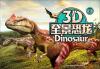 3D全景恐龙5 3d全景恐龙8