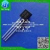 10PCS 2SK30A 2SK30 2SK30A-Y 2SK30A-GR/Y TO-92 Transistor 20 pcs lot 2sa817 y a817 y 2sa817 to 92