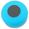 WH Q9 Беспроводной Bluetooth-портативный сабвуфер Водонепроницаемый громкоговоритель с громкой связью Музыкальный микрофон для подключения микрофона для телефона Iphone xiaomi держатель для микрофона dpa bc4099