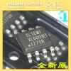 Фото 100PCS.lot XL6001E1 XL6001 Constant Current LED Driver SOP8 ame9172m aza a9172m sop8