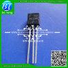 100pcs free shipping BC238C BC238 TO-92 Bipolar Transistors - BJT NPN 25V 100mA 10pcs free shipping tip35c tip35 to 218 bipolar transistors bjt 25a 100v 125w npn new original