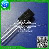 Free Shipping 200pcs B764 2SB764 new original transistor TO-92 free shipping 200pcs new original power chip 79l09a 79l09 to 92