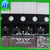 500pcs (MMBT3906 + MMBT3904)each 250pcs 1AM 2A 3904 3906 MMBT3906LT1G MMBT3904LT1G 2N3906 2N3904 SOT-23 PNP SMD Transistor free shipping 500pcs smd s8050 j3y npn smd transistor sot 23