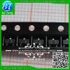 Free Shipping 100PCS SMD MMBT9013LT1G MMBT9013 S9013 Marking Code: J3 SOT-23 Transistors free shipping kapro 810 clamp device laser infrared horizontal marking ruler