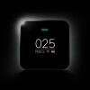 Монитор качества воздуха Xiaomi Smart PM2.5 Детектор для дома ги peakmeter ms6310 детектор детектор горючих газов газа