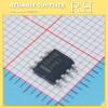 Фото 50pcs/lot UC3844BD1R2 UC3844B 3844B SOP8 Switching power supply chip ame9172m aza a9172m sop8