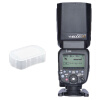 yongnuo флэш - speedlite yn600ex-rt для Canon, как Canon 600ex-rt yongnuo yn e3 rt ttl radio trigger speedlite transmitter as st e3 rt compatible with yongnuo yn600ex rt