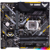 ASUS ASUS TUF B360M-PLUS GAMING Gaming Agent Motherboard Eating Chicken National E-Sports Game Board (Intel B360 / LGA 1151) 100% working laptop motherboard for asus g1sn g1s main board fully tested and cheap shipping
