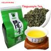 Фабрика Прямая 50г Китайский чай Tieguanyin Oolong Anxi Tie Guan Yin Зеленый чай Высокоэффективный чай Tikuanyin чай молочный улун tie guan yin 125g anxi tieguanyin tikuanyin oolong
