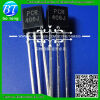 Free Shipping 1000pcs PCR406 PCR406J TO-92 PNP free shipping 1000pcs new original power chip 79l12a 79l12 to 92