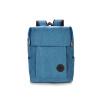 Высокое качество мужские рюкзаки мужчин сплошной застежкой-молнией крышка винтажные холст рюкзак мешок mochilas masculinas рюкзак рюкзак школьные сумки мужские сумки