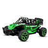 2018 New Cool 1:18 Rc Car 4Wd 4Wc 2.4G Off Road Big Foot Car Remote Control Car Gift for Children Kids toys Free Shipping