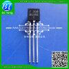 50PCS BC182C BC182 TO-92 NPN Transistor 200pcs lot bc182 bc 182 good quality hot