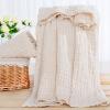 elepbaby детское банное полотенце 120X120CM elepbaby детское одеяло детское купальное полотенце 115x120cm