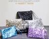 Новые женщины блестки блестки сумка Вечерние конверт сумка сумка кошелек кошелек кошелек furla furla fu003bwzle26