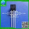 100PCS free shipping BC550C BC560C BC550 BC560 TO-92 (50PCS* BC550+50PCS* BC560 ) Bipolar Transistors - BJT NPN 50pcs ld7530apl ld7530pl