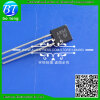 200pcs/lot 2SA950-Y 2SA950 A950 TO-92 Transistors 200pcs lot 2sa950 y 2sa950 a950 to 92 transistors