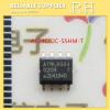 100pcs/lot AT24C02C-SSHM-T 02CM SOP8 Memory 100pcs lot 24c01 at24c01n at24c01bn sh t sop8 memory serial eeprom