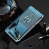 Mzxtby For Huawei Mate 10 Pro Smart Clear Mirror View Case For Huawei P 10 Plus P9 P8 lite 2017 Honor 8 lite mate 9 pro filp cover сотовый телефон huawei honor 8 pro black
