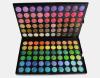 120 цветовТени для век Тени для век Набор макияжа Набор Сделать профессиональную коробку рериховский век