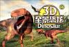 3D全景恐龙9 3d全景恐龙8