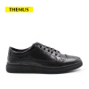 THEMUS Oxford Flats Men's Shoes Retro Series 6A03-18 global global adv workbook