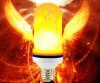 Светодиодная лампа накаливания AC265V 85V Высококачественная светодиодная лампа 7W Супер яркость E27 LED 5730 SMD led blub