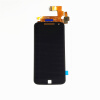 5.5 For Motorola Moto G4 Plus XT1644 XT1642 Full LCD Display With Touch Screen Digitizer Sensor Panel Assembly Replacement Parts replacement lcd touch screen module for moto xt1032 moto g black
