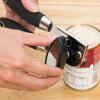 Ou Runzhe нержавеющая сталь консервный нож многофункциональный консервный нож нож консервный нож консервные банки консервный нож мультидом an54 52 an57 4