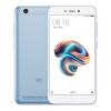Xiaomi Redmi 5A смартфон (Китайская версия Нужно root) смартфон