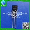 500Pcs/Lot Triode BC639 1A/80V NPN transistor TO-92 d44h11 to 220 80v