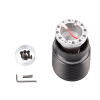 racing Universal Racing Steering Wheel Hub Adapter Boss Kit for Universal HUB-N-6 forever sharp a01 56p steering wheel adapter 5 6 hole billet alum