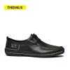 THEMUS Flats Men's Shoes Casual shoes Balance Series 51-1-X14 global global adv workbook