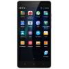 Elephone C1 Max 4G Phablet 6.0-дюймовый Android 7.0 MTK6737 Quad Core 1,3 ГГц 2 ГБ оперативной памяти 32 ГБ ROM 5.0MP + 13.0MP Dual Rear Cameras cubot manito 5 0 дюймовый hd 4g смартфон quad core 3 гб оперативной памяти 16 гб rom