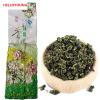 Фабрика Direct 250г всего чая Улун Anxi Tie Guan Yin Китайский чай Зеленый чай tieguanyin Tieguanyin Tikuanyin чай wu-long стоимость