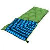 TrackMan хлопкоый взрослый летний спальный мешок