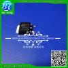 Free Shipping 50pcs/lot L78M09CDT-TR L78M09CDT L78M09 78M09 SOT-252 nikos p0803bdg sot 252