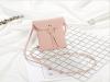 цена Цянь Xiu дизайнер дамы Messenger сумка г-жа ведро мешок Сумка Messenger сумка сумка Маленькая квадратная сумка Сумка Сумка DrawStr онлайн в 2017 году