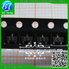 Free shipping SMD Transistor MMBT733 2SA733 A733 CS 0.15A 50V PNP SOT23 3000PCS free shipping 3000pcs smd transistor
