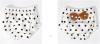 2018 New Baby Хлебные брюки Шорты Младенческая Девочка Шорты Детская Девочка Ruffle Шорты Ruffled Трусики Девочки шорты gulliver шорты