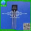 Free Shipping 1000PCS new original power chip 79L12A 79L12 TO-92 free shipping 1000pcs new original power chip 79l12a 79l12 to 92