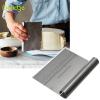Comlv BAKING CHEF Силиконовый выпекающий коврик Пицца Тестовый чайник Кондитерские кухонные гаджеты Кулинарные инструменты Посуда девайсы и гаджеты