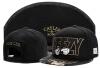2018 Оптовые бейсболки Cayler & Sons Бруклинские шапки с капюшоном регулируемые шляпы для мужчин с костями