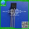 MPSA45 TO-92 Transistors A45 1000pcs/bag lmv431aiz lmv431 to 92