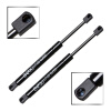 2Qty Rear Trunk Gas Spring Lift Support Strut Shock For Dodge Intrepid 1998-2004