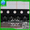 200PCS New MMBT4401LT1G MMBT4401 2N4401 0.6A 40V Marking code 2X NPN transistor SOT23 100pcs new mmbta44lt1g mmbta44 200ma 400v marking code 3d npn transistor sot23