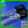 Free shipping C2328 2SC2328 KSC2328 NPN Transistor TO-92L 2A 30V Triode Transistor Low Power Transistor 20 pcs/bag 10pcs 2sc2655 c2655 to 92l